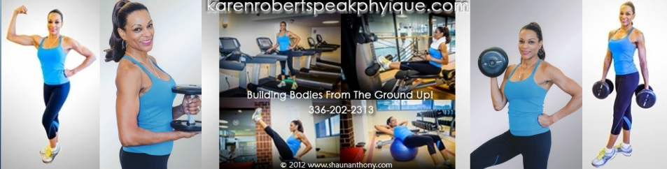 Greenboro Personal Fitness Training Services