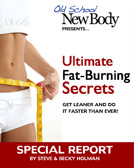fat burning PREVIEW0